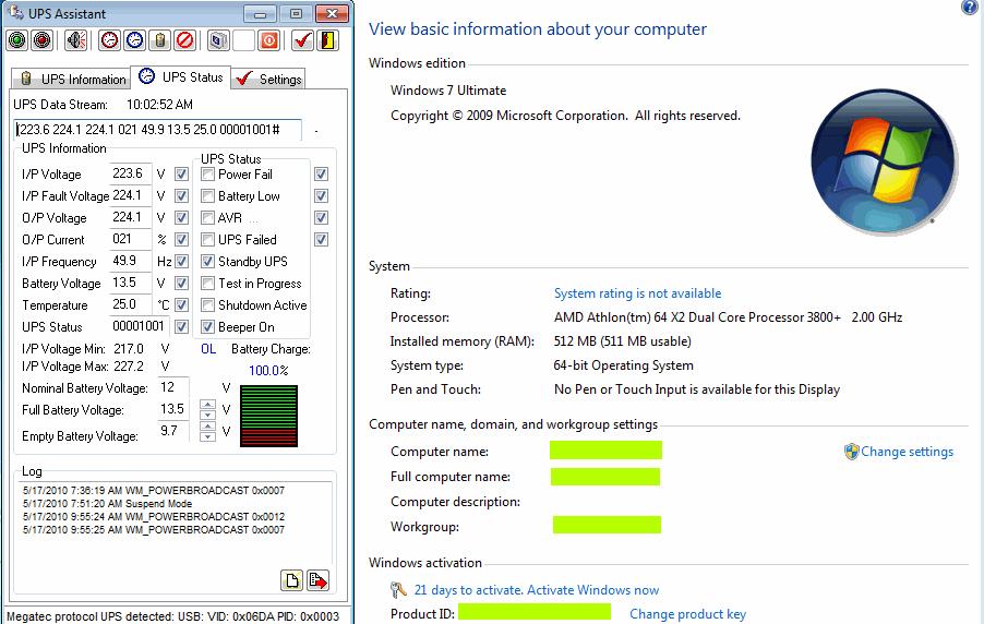 Скачать crack на Windows 7 7601